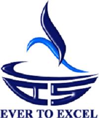 Sahrdaya College Of Advanced Studies Kodakara logo