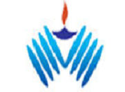G. Karunakaran Memorial Co-Operative College of Management and Technology logo