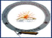 Sree Vivekananda College Kunnamkulam Kizhoor logo