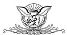 Smt Sharadchandrika Suresh Patil College Of Pharmacy Chopda logo