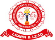 Adhiparasakthi Dental College And Hospital logo