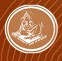 Cancer Institute WIA Adyar logo