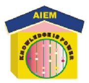 Abacus Institute of Engineering and Management logo