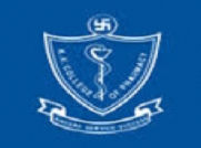 KK College of Pharmacy logo