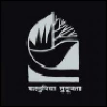 Bhartiya Kalaprasarini Sabhas College Of Architecture logo
