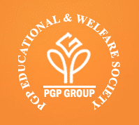 PGP College Of Pharmaceutical Science And Research Institute logo