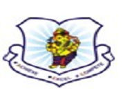 Annapoorana Engineering College logo