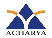Acharya Institute Of Technology logo