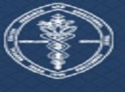 KMCH College of Pharmacy logo