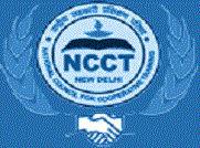 Natesan Institute Of Cooperative Management logo