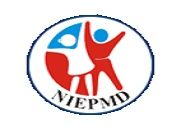 National Institute for Empowerment of Persons with Multiple Disabilities logo