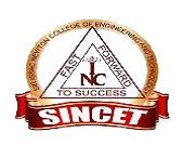 Sir Issac Newton College Of Engineering And Technology logo