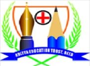 Aditya Engineering College logo