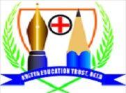 Aditya Engineering College logo