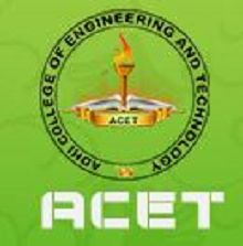 Adhi College Of Engineering And Tecnology logo