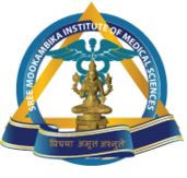 Sree Mookambika Institute Of Medical Sciences logo
