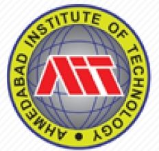Ahmedabad Institute Of Technology logo