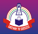 Rb Gothi Jain College For Women logo
