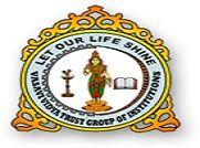 Vasavi Vidya Trust Group of Institutions logo
