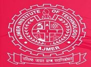 Ajmer Institute of Technology logo