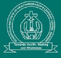 Schieffelin Institute of Health Research Leprosy Centre Karigiri logo