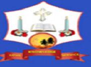 Thanthai Hans Roever College logo