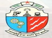 Ramgovind Institute Of Technology logo