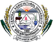 College Of Veterinary science and Animal Husbandry logo