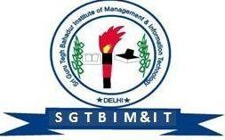Sri Guru Tegh Bahadur Institute Of Management And Information Technology logo