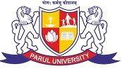 Parul Institute of Management logo