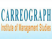 Carreograph Institute of Management Studies logo