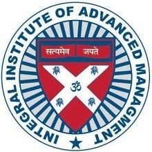 Integral Institute of Advanced Management logo