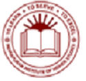 Indirapuram Institute of Higher Studies logo