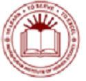 Indirapuram Institute of Higher Studies logo