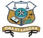 Farook College Kozhikkode logo