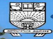 Annammal College Of Education For Women logo