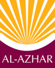 Al Azhar College of Engineering and Technology, Thodupuzha logo