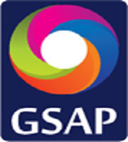Gopalan School of Architecture and Planning logo