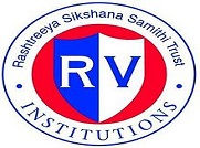 RV College of Architecture logo