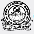 Government College of Education logo