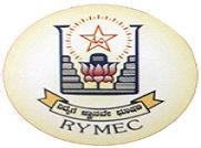 Rao Bahadur Y Mahabaleswarappa Engineering College logo