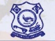 Krishnaveni Ammal College of Education logo