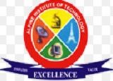 Alpine Institute of Technology logo