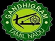 Lakshmi College of Education logo