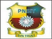 PNS Institute Of Technology logo