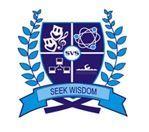 S.V.S College of Education logo