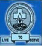 Matha College of Teacher Education logo