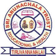 Sri Annamalaiyar College of Education logo