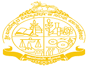 Biluru Gurubasava Mahaswamiji Inistiture Of Technology Mudhol logo