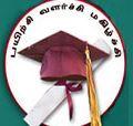 Sri Sundareswari College of Education logo